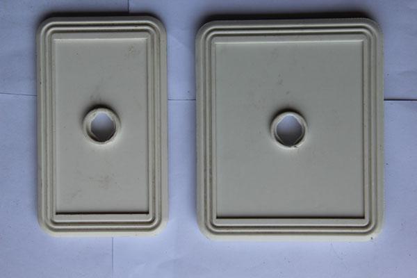 16相位连接器1