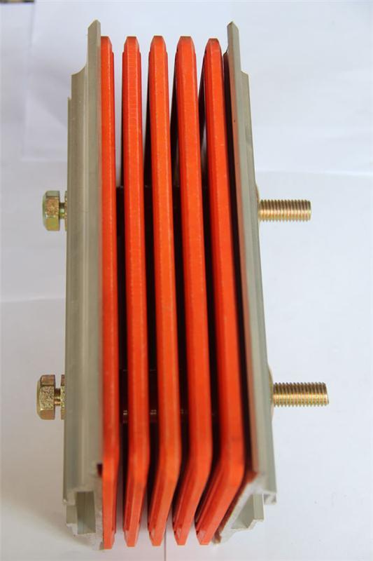 16相位连接器6-180