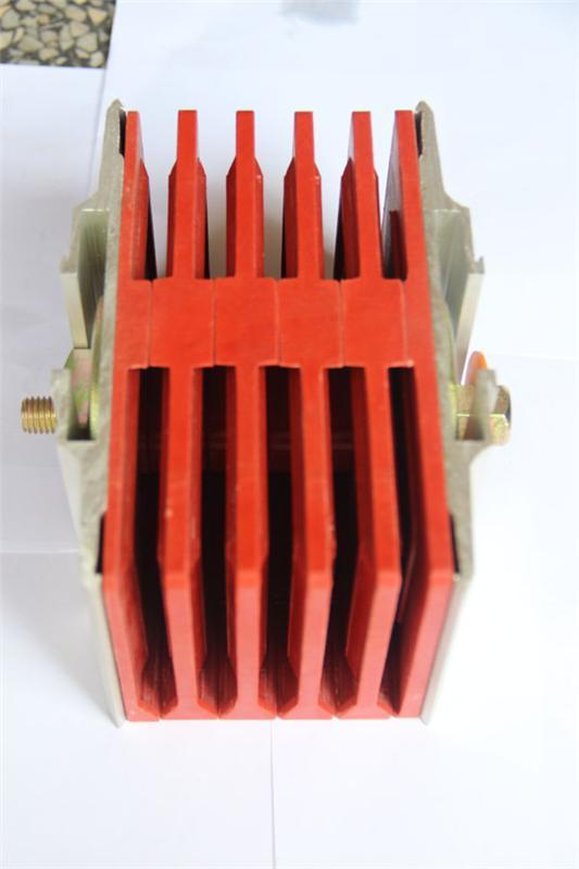 19相位连接器5-60