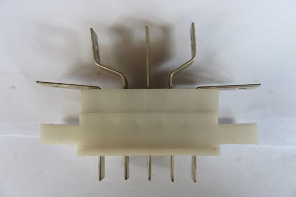 铝母线插座