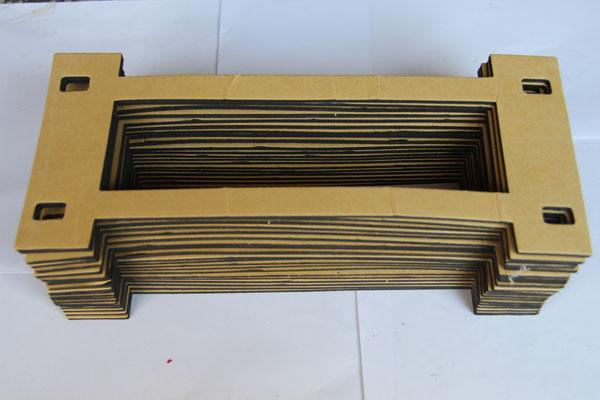 母线连接盖板防水胶