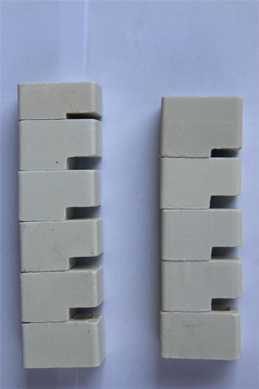 母线绝缘垫块22-35