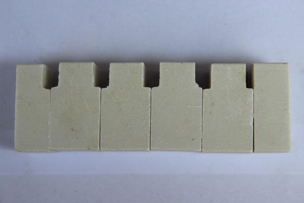 母线绝缘垫块26-47