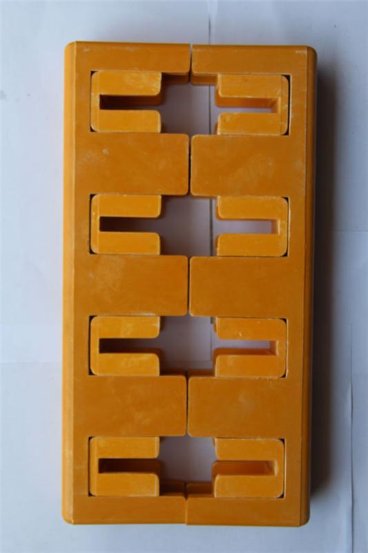 母线框10-120